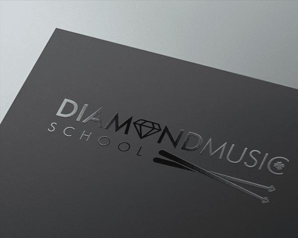 Diamond Music School - Scuola di Musica a Genova