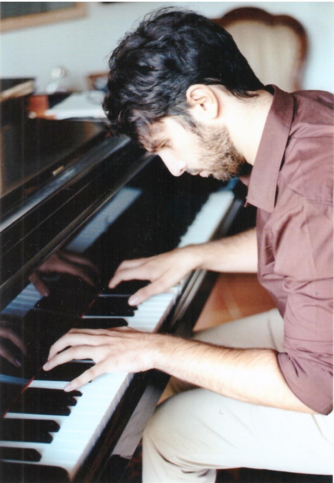 Ismaele Bauccio
