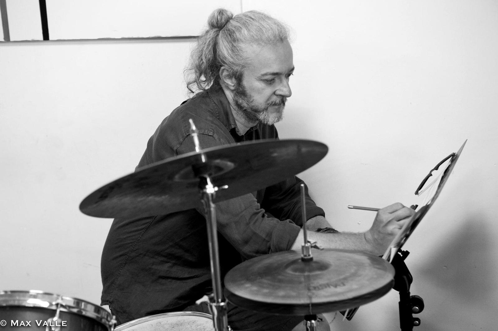 Rodolfo Cervetto